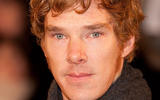axn-20-facts-about-benedict-cumberbatch-2
