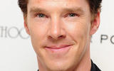 axn-20-facts-about-benedict-cumberbatch-3
