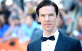 axn-20-facts-about-benedict-cumberbatch-620x348